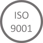 איזו 9001